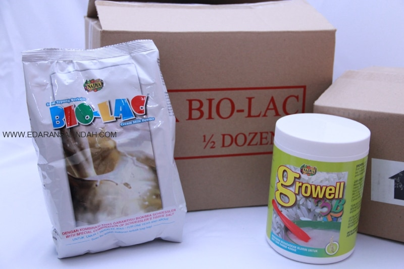 bio-lac_growell_produk-era-edar_13